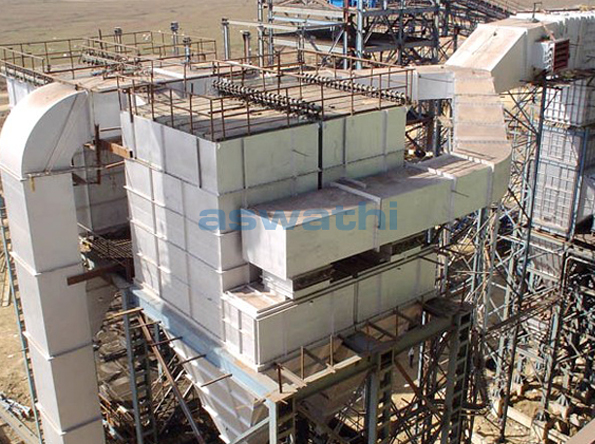 fume extraction system ,fume extraction system manufacturers,fume extraction system in india, fume extraction system manufacturers in india,fume extraction system Suppliers,fume extraction system Suppliers in india, Dust collection system manufacturers, venturi scrubber manufacturers, Cyclone dust collector ,Lead Scrap Melting Furnace, lead scrap melting furnace manufacturer , lead scrap melting furnace manufacturer in india,Air pollution control equipment for Lead Smelting,Lead Smelting Plant,New development in Lead Scrap Processing,new development in lead scrap processing in india,Plant Supplier for Lead Smelting ,Turnkey Project Lead Recycling,Primary Lead Processing,primary lead processing in india,Rotary Furnaces,rotary furnaces manufacturers, rotary furnace manufacturers in india,Secondary Lead Processing Machinery,secondary lead processing machinery manufacturers, secondary lead processing machinery manufacturers in india,Secondary Lead Smelter,secondary lead smelter in india,Technology for Lead Manufacturing ,technology for lead manufacturing in india,Turn-key Solution for Lead Oxide Manufacturing ,turn-key solution for lead oxide manufacturing in india,Used Lead Acid Battery Recycling Plant,used lead acid battery recycling plant in india, calciner manufacturers, incinerator manufacturer in india, industrial waste incinerator manufacturers, force draft cooler,recuperator manufacturer in india, ladle manufacturers in india, aluminium extrusion plant manufacturers in india, turnkey projects companies in india, hot air generator manufacturers in india, plate bending machine manufacturers in india, cyclone dust collector manufacturers, cyclone dust collector manufacturer in india, baghouse manufacturers, multiclone dust collector manufacturers, multiclone dust collector manufacturers in india, industrial fan manufacturers in india, axial fans manufacturers in india,id fan manufacturers in india, centrifugal fan manufacturers in india, industrial blower manufacturers in india, tube axial fans manufacturers india, dust collector system manufacturer india, dust collector system ,industrial blower manufacturers, industrial fan manufacturers