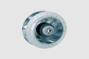 industrial fan manufacturers, industrial blower manufacturers in india, industrial fan Suppliers, industrial blower Suppliers in india, cyclone dust collector manufacturers, cyclone dust collector manufacturer in india, baghouse manufacturers, multiclone dust collector manufacturers, multiclone dust collector manufacturers in india, industrial fan manufacturers in india, axial fans manufacturers in india,id fan manufacturers in india,dust collector system, fume extraction system, pyrolysis plant manufacturers in india, pyrolysis plant, cartridge filter manufacturers in india, baghouse manufacturers india, multiclone dust collector, rotary dryer manufacturers, rotary kiln manufacturers in india ,rotary kiln manufacturers, furnace manufacturers in india, calciner manufacturers, incinerator manufacturer in india,industrial waste incinerator manufacturers, force draft cooler,recuperator manufacturer in india, ladle manufacturers in india, aluminium extrusion plant manufacturers in india, turnkey projects companies in india, hot air generator manufacturers in india, plate bending machine manufacturers in india, centrifugal fan manufacturers in india, industrial blower manufacturers in india, tube axial fans manufacturers india, dust collector system manufacturer india,fume extraction system manufacturers, industrial blower manufacturers, industrial fan manufacturers, scrubber manufacturers in india, venturi scrubber manufacturers, Cyclone dust collector ,Reverse air baghouse manufacturers, axial fan manufacturers, bag filter manufacturers in india, bag filter manufacturers, id fan manufacturers, centrifugal fan manufacturers, tube axial fan manufacturers, dust collection system manufacturers,lead alloy plant manufacturers india,Lead Battery Shredding/Crushing Plant Suppliers,Lead Battery Shredding Plant Suppliers, Lead Battery Crushing Plant Suppliers,Lead Casting Machine,Lead Casting Machine in india, Lead Concentrate Smelting Plant.