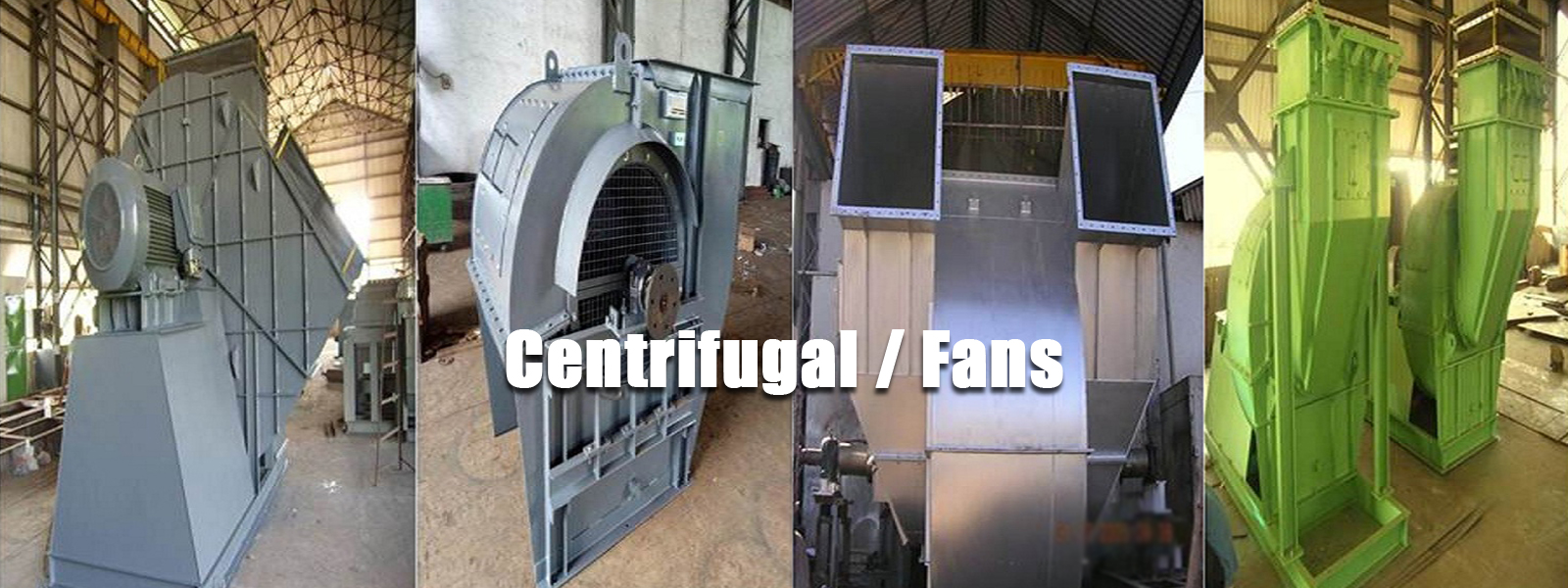cyclone dust collector manufacturers, cyclone dust collector manufacturer in india, baghouse manufacturers, baghouse manufacturers india, multiclone dust collector, multiclone dust collector manufacturers, multiclone dust collector manufacturers in india, reverse air baghouse manufacturers, scrubber manufacturers in india, venturi scrubber manufacturers, industrial fan manufacturers, industrial fan manufacturers in india, axial fan manufacturers, axial fans manufacturers in india, id fan manufacturers, id fan manufacturers in india,centrifugal fan manufacturers, centrifugal fan manufacturers in india, industrial blower manufacturers, industrial blower manufacturers in india, tube axial fan manufacturers, tube axial fans manufacturers india, dust collection system manufacturers, dust collector system manufacturer india, dust collector system, fume extraction system, fume extraction system manufacturers ,pyrolysis plant manufacturers in india, pyrolysis plant, rotary dryer manufacturers, incinerator manufacturer in india, industrial waste incinerator manufacturers, force draft cooler,recuperator manufacturer in india, ladle manufacturers in india, aluminium extrusion plant manufacturers in india, turnkey projects companies in india, hot air generator manufacturers in india, plate bending machine manufacturers in india, Rotary kiln manufacturers, furnace manufacturers in india, calciner manufacturers, bag filter manufacturers in india, bag filter manufacturers, cartridge filter manufacturers in india, cyclone dust collector,Battery Cutting Machine, battery cutting machine manufacturers, battery cutting machine manufacturers in india,Battery Recycling Plant, battery recycling plant in india, battery recycling plant manufacturers,Battery Recycling Technology ,battery recycling technology india, lead acid battery recycling companies in india,Disposal technology for Lead Acid Battery Waste,disposal technology for lead acid battery waste india.